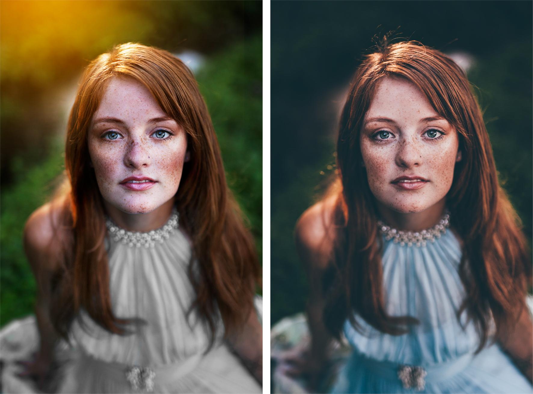comparison-1-Lauren
