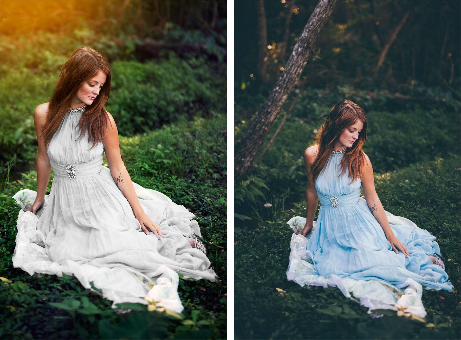 comparison-2-Lauren